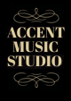 Accent Music Studio